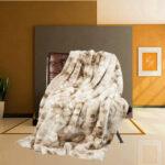 Marmor beige1