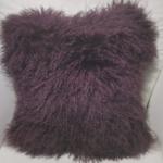 Tibet-Lammfell-dark-purple.png
