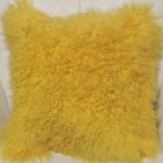 Tibet-Lammfell-yellow.png