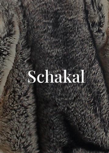 Schakal