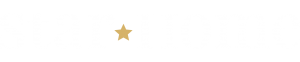 Star_Home_Logo_weiss_DIGITAL Kopie